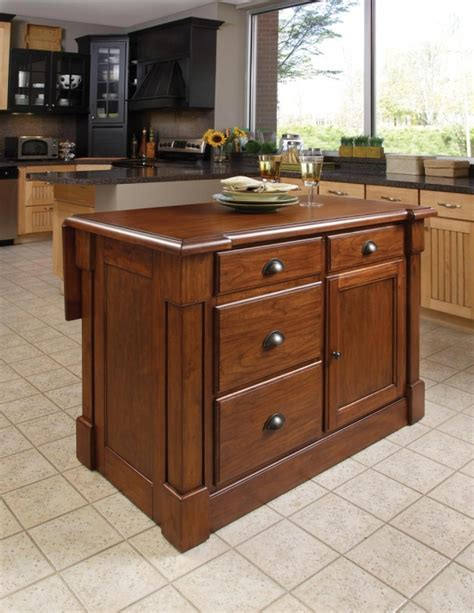 kitchen photos white cabinets home styles aspen rustic kitchen island set rustic 5520