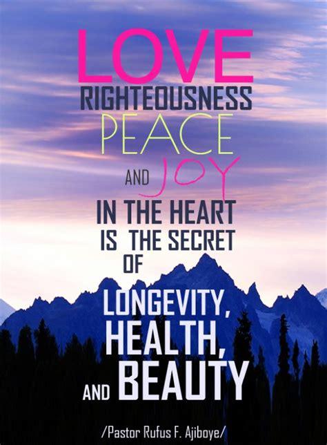 citati iedvesmai macitajs rufus adziboije (1) - The Spirit and Truth City Church