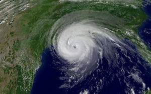 Revision: Female-named hurricanes are most likely not ...  Hurricane