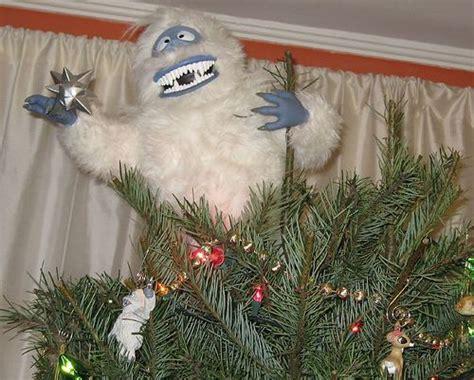 ornamentation ruminations holiday pinterest