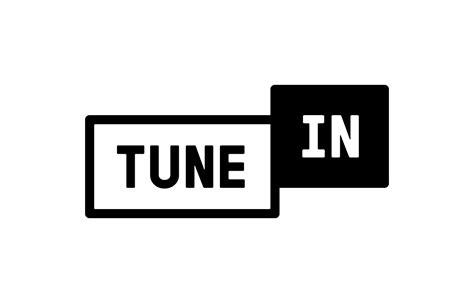 tune in radio radio by tunein on sonos sonos