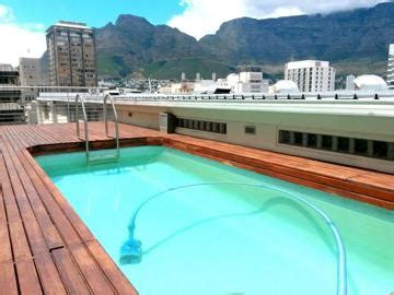2 Bedroom Apartment / flat to rent in Cape Town City ...