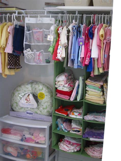 baby nursery storage nursery storage ideas home ideas pinterest closet blue drawers and drawers