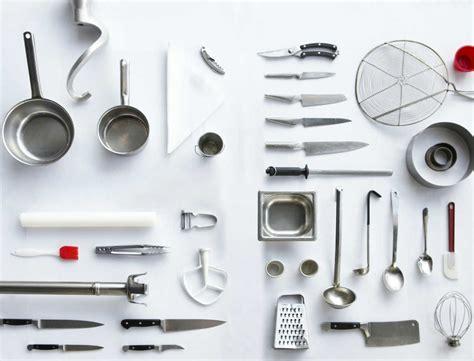 ustensiles de cuisine professionnels ustensile de cuisine professionnel ohhkitchen