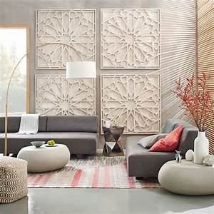 large artwork for wall arlene designs with regard to large With most best ideas for large wall decals for living room