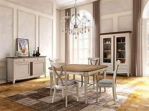 collection pauline sejour romantique vazard home With salle a manger romantique