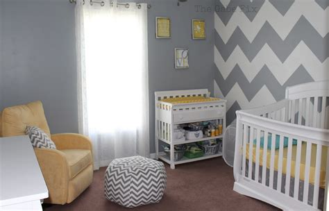 Baby Chad's Nursery  The Gabe Fix By Gabrielle Flowers. Summer Classics Outdoor Furniture. Granite Slab Size. Mid Century Clock. Kurtis Kitchen. Small Showers. Tropical Fabric. Industrial Ceiling Fan With Light. Wall Oven Cabinet