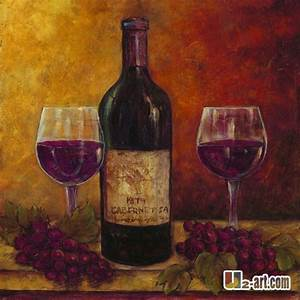 Shop Popular Painting Wine Bottles from China Aliexpress