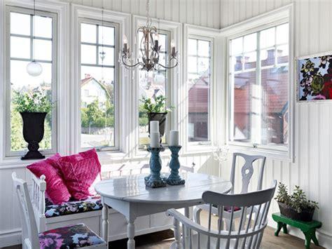 Miss-design.com-villa-interior-sweden-house-18