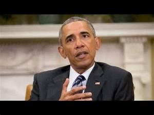 Obama to blame for North Korean crisis? - YouTube