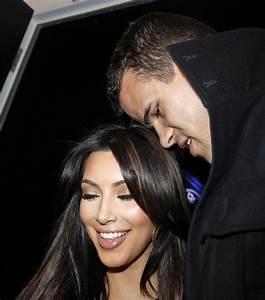 Top 10 Blunders of 2011 | OPENWIDE online