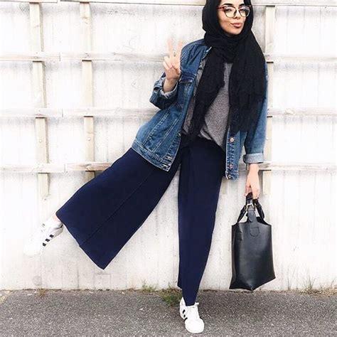 ideas  hijab outfit  pinterest hijab