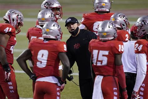 New Mexico teams adjusting to long-term life on the road ...