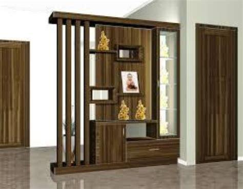 gambar desain lemari pajangan minimalis terbaru