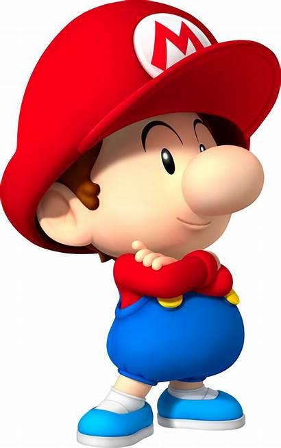 Mario Super Wiki