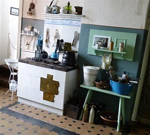 Berliner Küche Blog : berlin zur ck in die gr nderzeit die museumwohnung in berlin pankow iwanowski 39 s reise blog ~ Yasmunasinghe.com Haus und Dekorationen