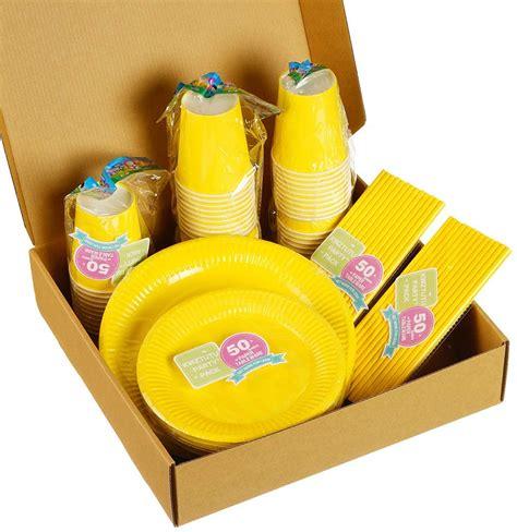 wholesale chopsticks storage box buy cheap  bulk  china suppliers  coupon dhgatecom