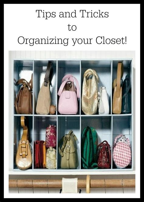378 best images about organized purses bags on