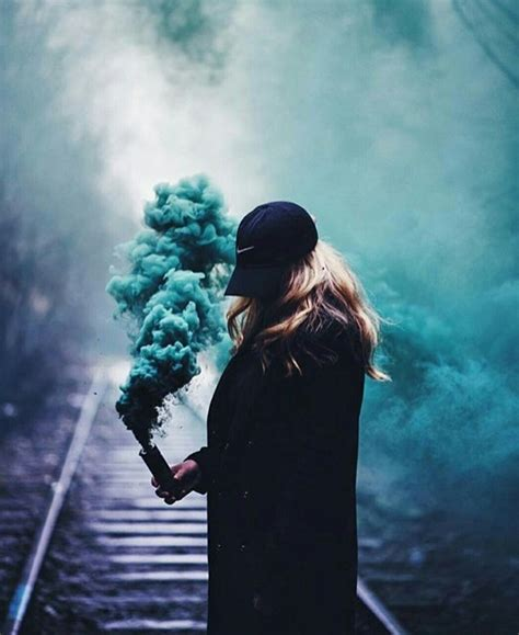 Best Homemade Smoke Bomb Ideas And Images On Bing Find What You