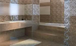 joint carreaux de ciment bathroom salle de bains carreaux With peindre du ciment exterieur