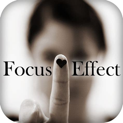 si鑒e auto 0 auto focus effect by si gu