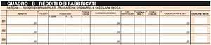 730 e Cedolare Secca: come compilare il quadro B Fisco 7