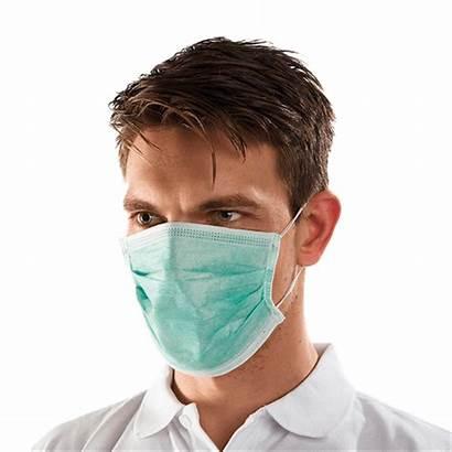 Surgical Masque Chirurgical Mask Face Mundschutz Maske