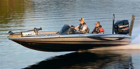 Triton Boats Oriental Nc by Triton Boats We Take America Fishing Autos Post