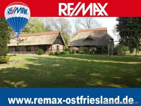 Häuser Kaufen Jaderberg by H 228 User Varel Homebooster