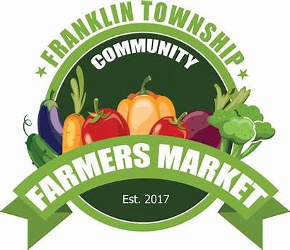 Farmers Market Franklin Township Farmer Markets Somerset