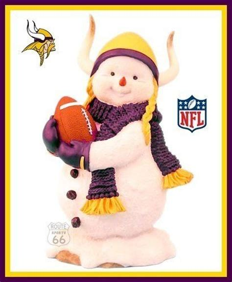 gifts for vikings fans football minnesota vikings and minnesota on pinterest