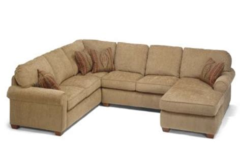 flexsteel thornton sofa reviews flexsteel thornton sectional sectionals