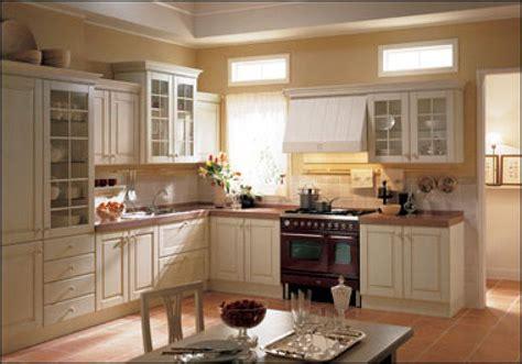 muebles de cocina rusticos buscar  google muebles de cocina decoracion de cocina moderna