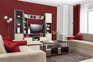 A Beginner U0026 39 S Guide To Interior Design