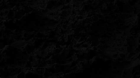 Black Picture by 分享10款使用cinema 4d渲染的高分辨率炫酷黑色系壁纸 Gbin1中文互联 Csdn博客
