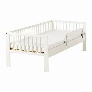 Lit 90 Ikea : gulliver cadre lit sommier lattes ikea ~ Premium-room.com Idées de Décoration