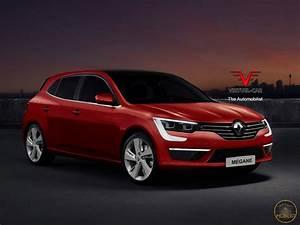 Renault Espace 4 : 2016 renault grand espace iv pictures information and specs auto ~ Gottalentnigeria.com Avis de Voitures