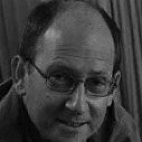 Stephen Baxter (auteur De Les Vaisseaux Du Temps) Babelio