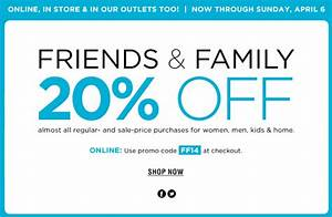 Zappos Coupon Code 2016 Specialist of Coupons