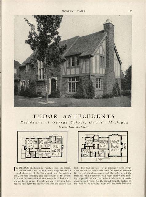 modern homes  design  construction house plans  pictures vintage house plans