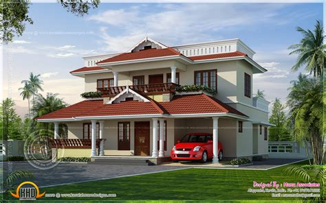 beautiful indian homes interiors kerala style house in 219 square yards kerala home
