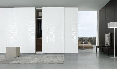 screen sliding door closet contemporary closet