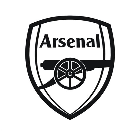 Arsenal Official – Instagram