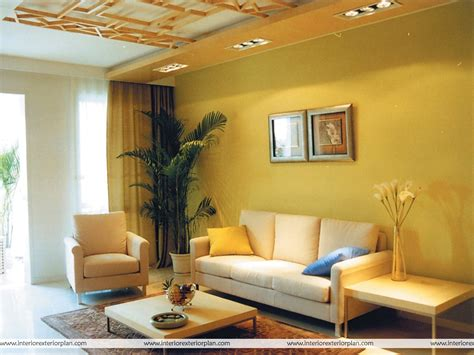 interior design for small drawing room small drawing room design photo joy studio design gallery best design