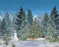 free animated christmas screensavers - Animated Christmas Screensavers
