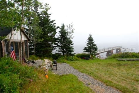 cabins in acadia national park favorite acadia national park cabins you can rent new