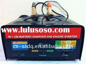 Schumacher Battery Charger Wiring Diagram  Schumacher Battery Charger Wiring Diagram