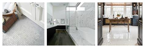 portland direct tile portland direct tile marble portland direct tile marble