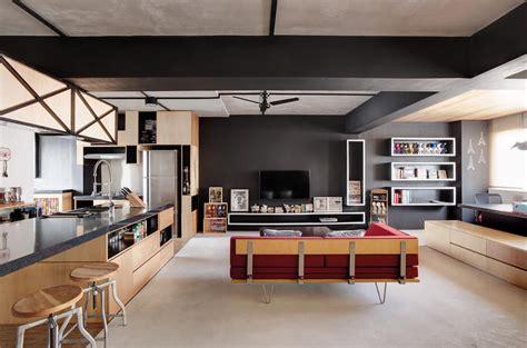 hdb home decor ideas 8 super spacious hdb flats home decor singapore