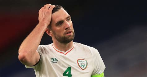 Shane Duffy cops brutal Paddy Power putdown as Celtic star ...